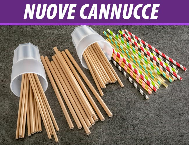 Cannucce-carta-avana-colorate-goodmorning-paper.jpg